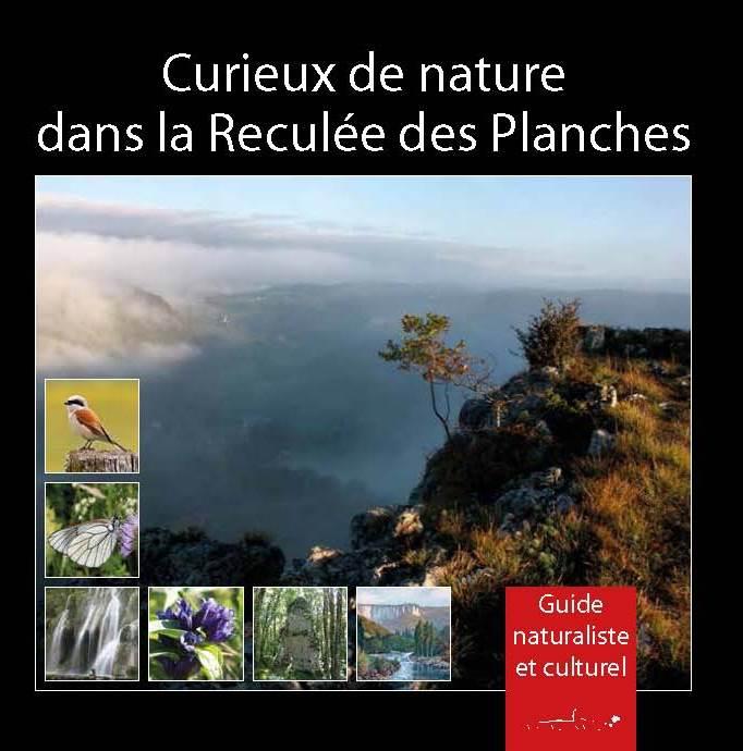 https://catalogue.bnf.fr/couverture?appName=NE&idImage=94561&couverture=1