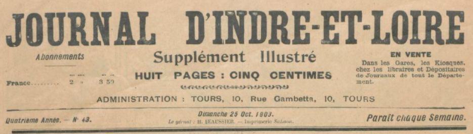 http://catalogue.bnf.fr/couverture?appName=SI&idImage=212100&couverture=1